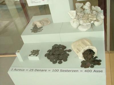 Limesmuseum3.jpg - small