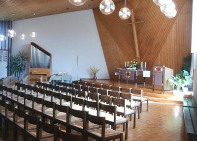 Martinskirche09.jpg - small