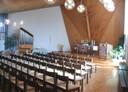 Martinskirche09.jpg - thumbnail