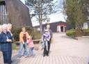 Martinskirche12.jpg - thumbnail
