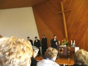 Martinskirche13.jpg - thumbnail