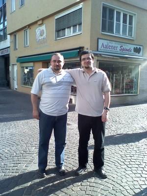05Innenstadt-043011171843.jpg - small