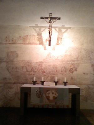 06Johanneskirche-043011200805.jpg - small
