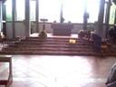 09Autobahnkirche-050211093657.jpg - thumbnail