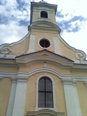 03Csakanydoroszlo-2.jpg - small