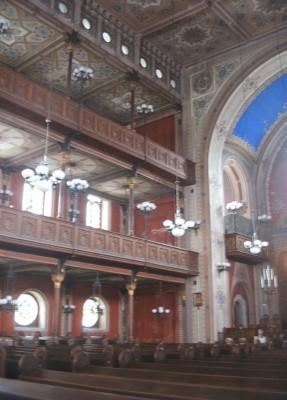 Zsinagoga75.JPG - small