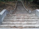 IMG_20130821_143231.jpg - thumbnail